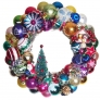 retro-renovation-christmas-wreath-1-c2dd1772dda52c9875fcfb18a1ca72bc28b7da6c