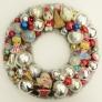 silver-fun-wreath-0249230d1e827a1dc2f9800883aa00c9336d34d6