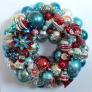 teal-snowman-wreath-lr-afb7b42ed49ea8119b1cd535021bcbb47d137973