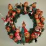 tree-hugger-wreath-8c0616412a6b3c110fc95f345419134c7edd502c