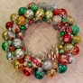 vintage-ornament-wreath-1-3-89d00dc0a017df4122388a6d3b9160a8600f044f