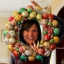 vintage-ornament-wreath-1