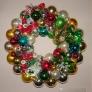 wreath-1bc5a63e6b2c0e0280dccbb3d547034bd8ba7fed