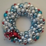 wreath-2014-1dfcb7c942d7df8bd7201a1d383db9d96ef45c86