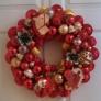 wreath-2b06bc2efd8fc26d43629b5107c8b7f5a88ecbbc