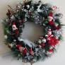 wreath-91f50a9c7d34da58492e689784a8a2f66d49cbb3