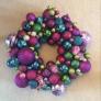 wreath-b-2f2ae361b7980bd5f27fcd4028064c61181ce149