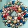 wreath-baffc197eb6a0b02482735a96e15f23f0b25d388