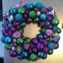 wreath-c-7d7d801c6c07fce873dcbf707e941624d0222cb6