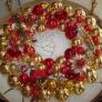 wreaths-014-4d42fba9836741bd8cc559abf398c5511f65a3b4