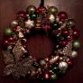 xmas-wreath-4d51004b568956d745e6adcf9f659177c11adfc4