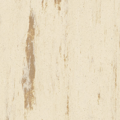 Azrock Cortina Autumn Haze retro flooring