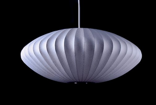 saucer-hanging-smaller.jpg