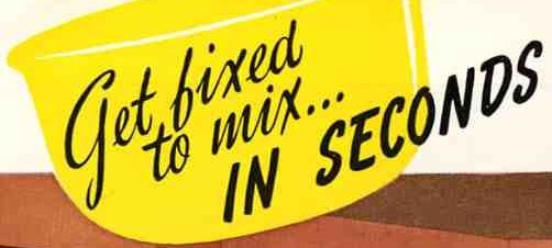 1948-get-fixed-to-mix.jpg