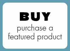 buy-products