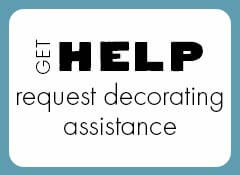 decorating-help5