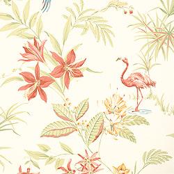 flamingo-bay-seaside-collection-thibaut.jpg