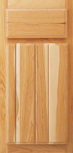 Image Result For Omega Kitchen Cabinets