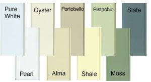 omega-colors.jpg