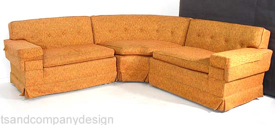 retro-sofa-ebay.jpg