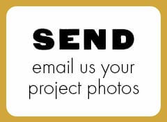 send-photos