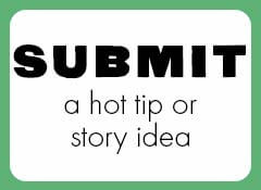 submit-tips