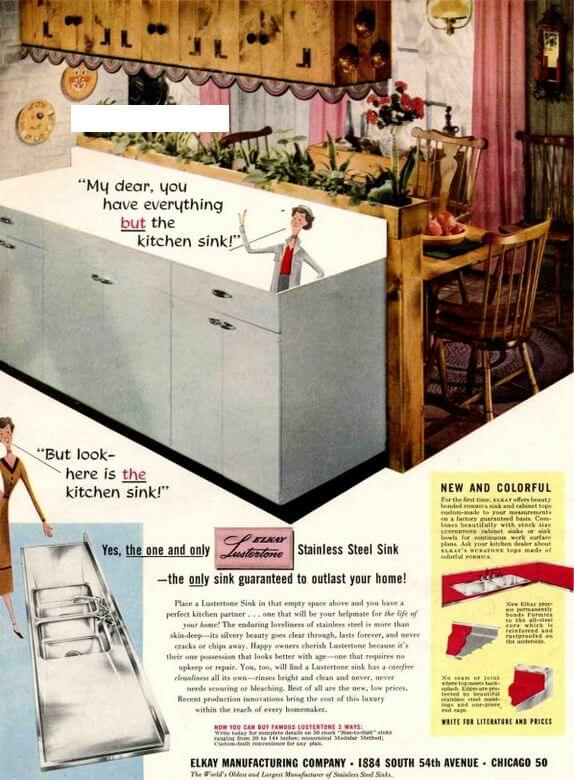 1953-elkay-lustertone-sink