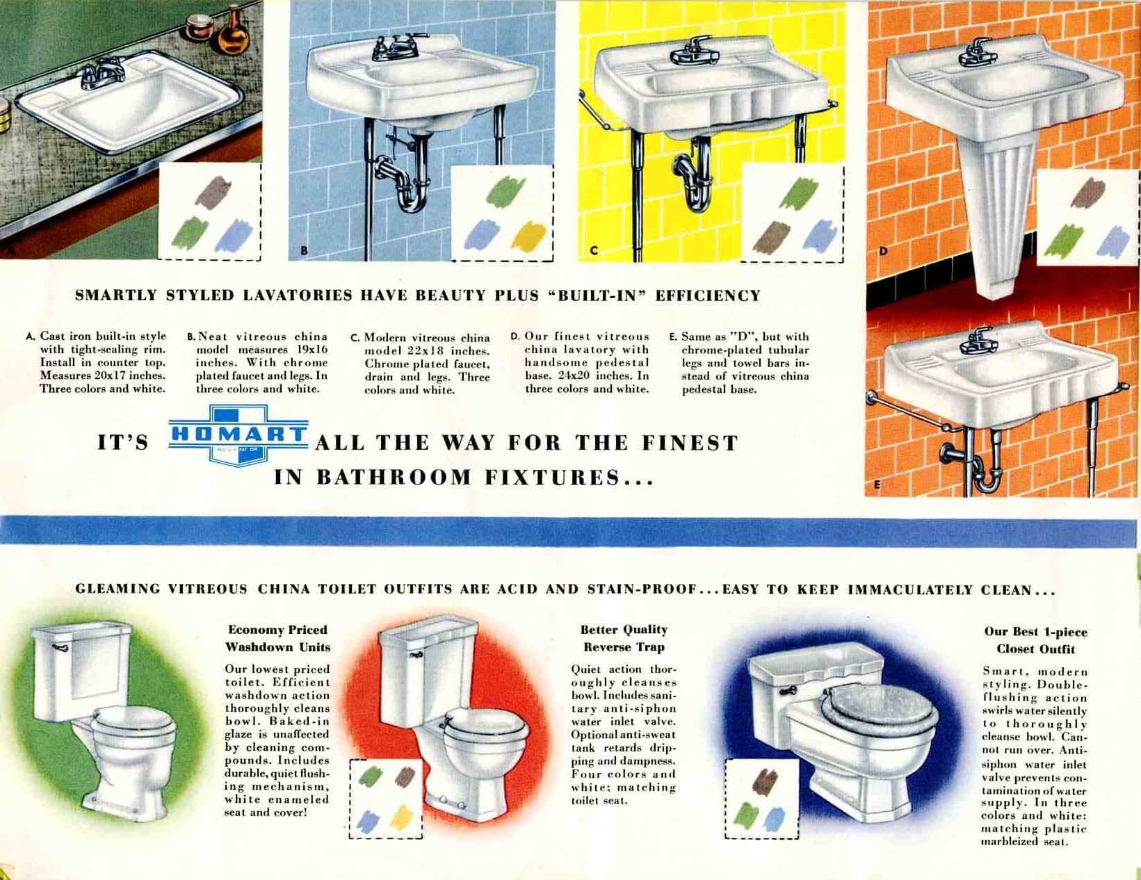 1955-bathroom-sinks.jpg