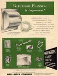 bathroom-fixtures-1953.jpg