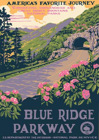 blueridge-parkway-vintage-posters