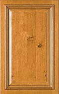 cabico-knotty-pine-5051d-door.jpg