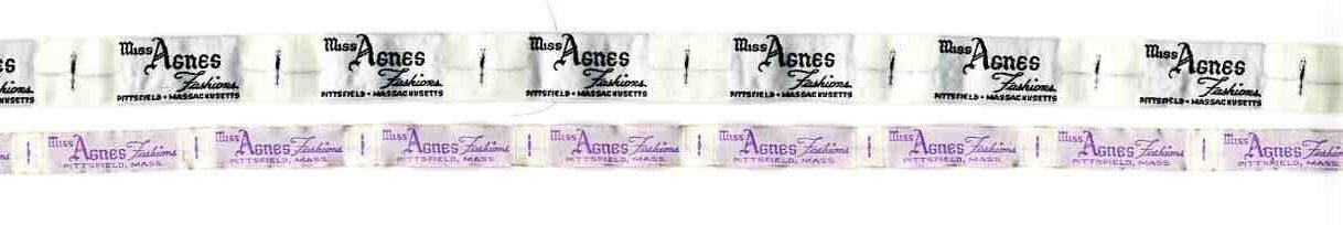 miss-agnes124.jpg