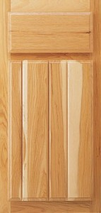nov-12-omega-plank-143x300