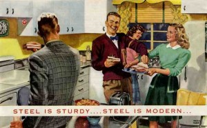 postwar-steel-intro-photo.jpg
