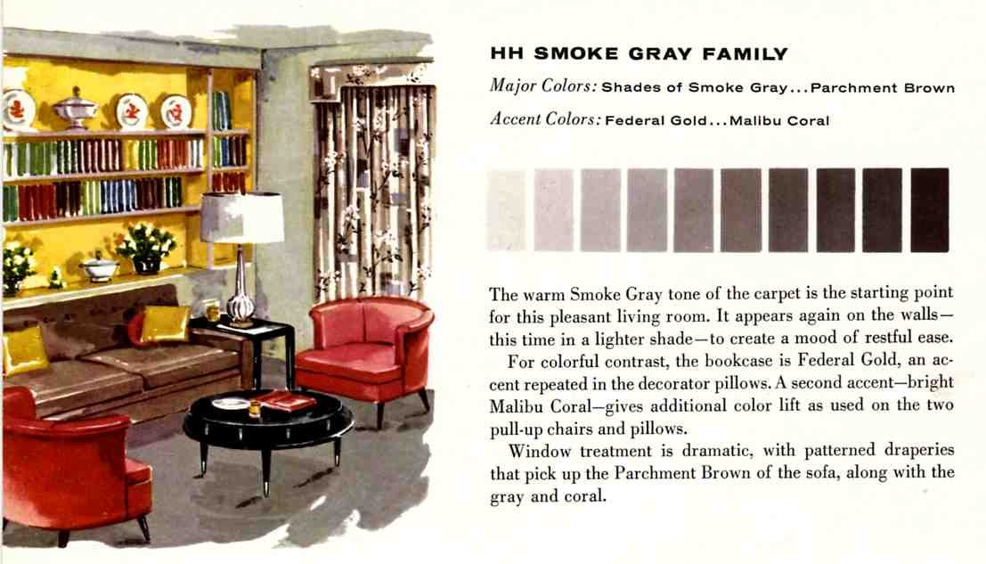 smoke-gray-living-room.jpg