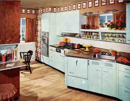 st charles kitchen cabinets st charles steel kitchen cabinets a look at their line 26542
