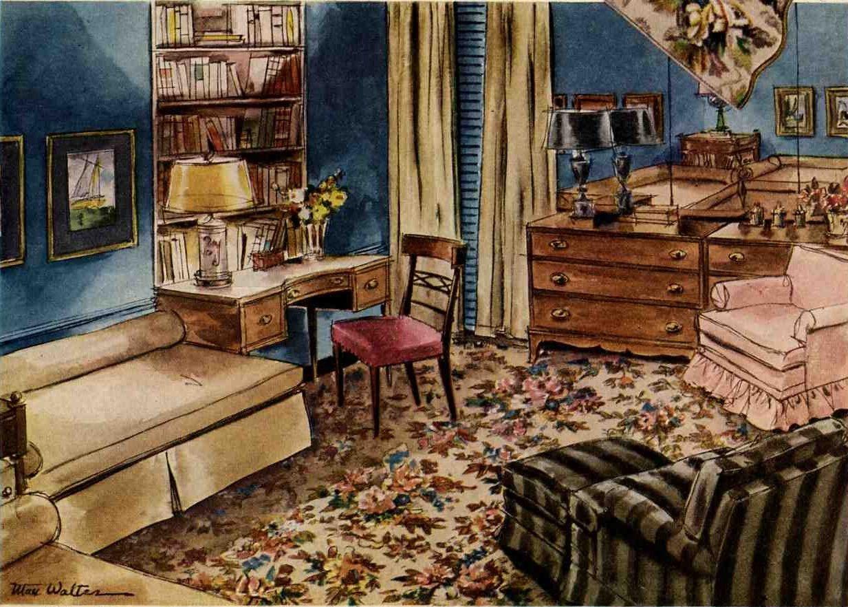 1945-rug-hat-room.jpg
