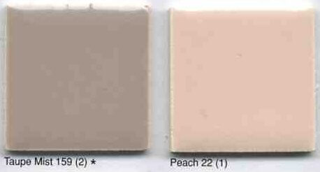 american-olean-peach-and-taupe-mist.jpg
