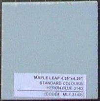 50s tile retro color olympia tile heron blue