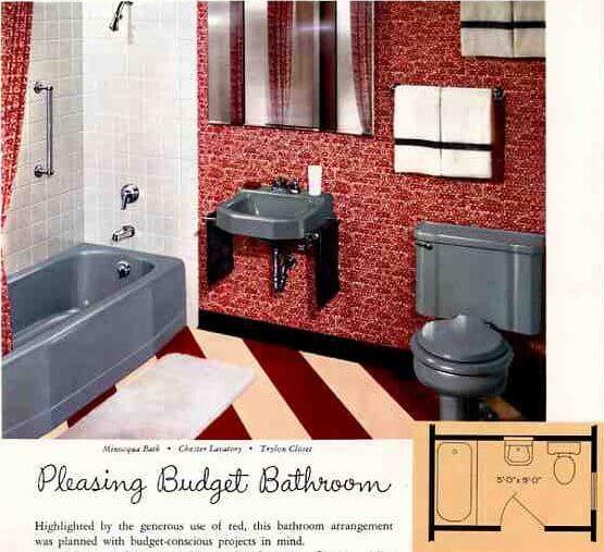 1959-kohler-bathroom