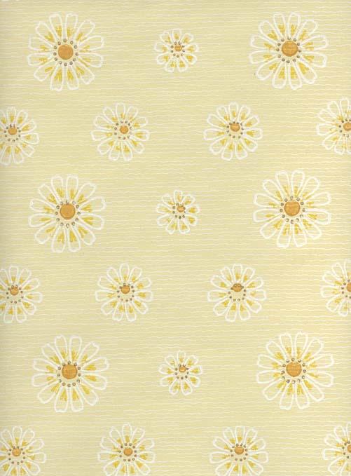 Vintage Wallpaper For Sebastian Femme1 Sends Us A Great