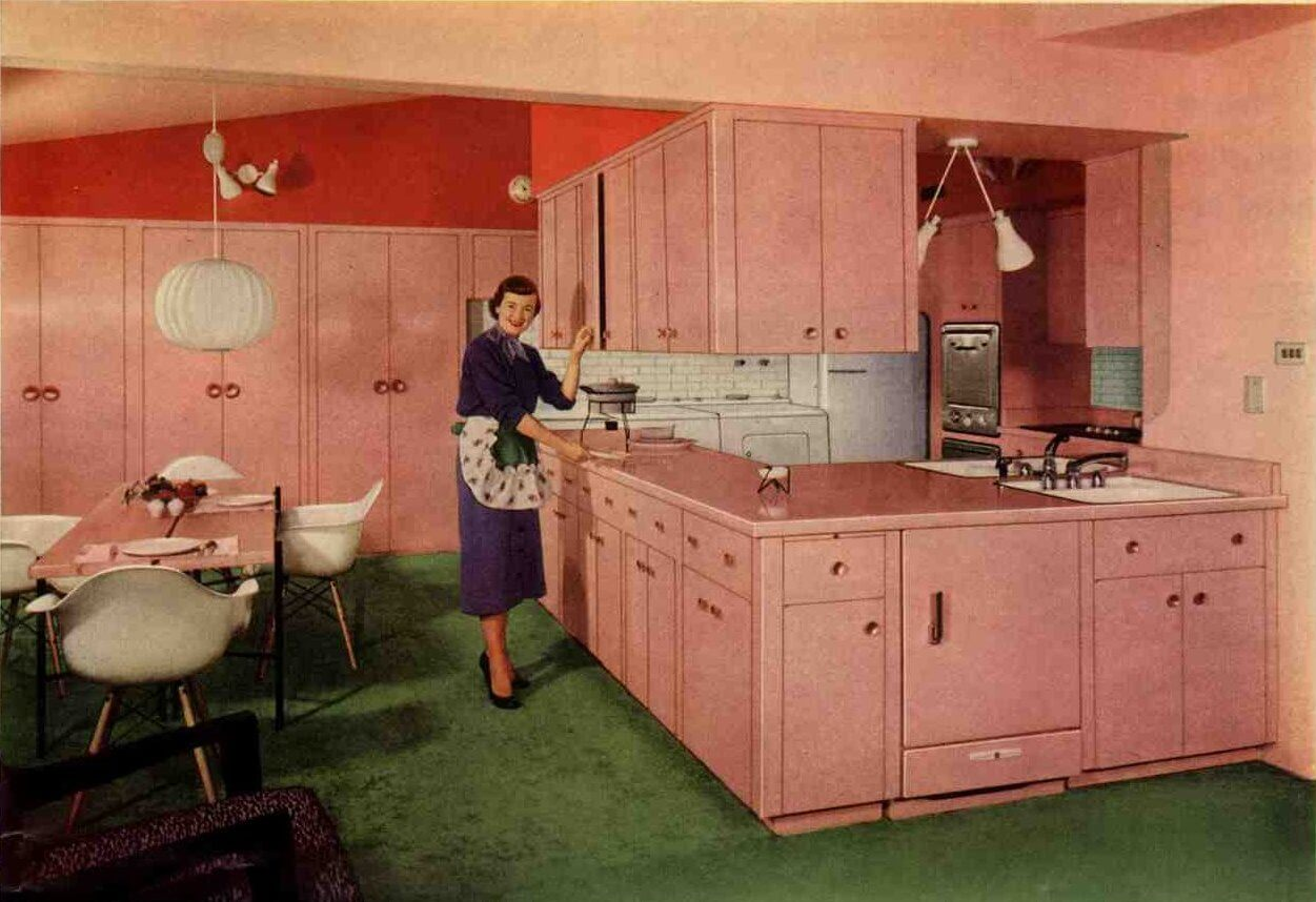 1953-pink-formica-kitchen214.jpg