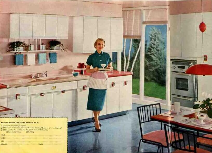 1955-american-standard-kitchen-cropped.jpg