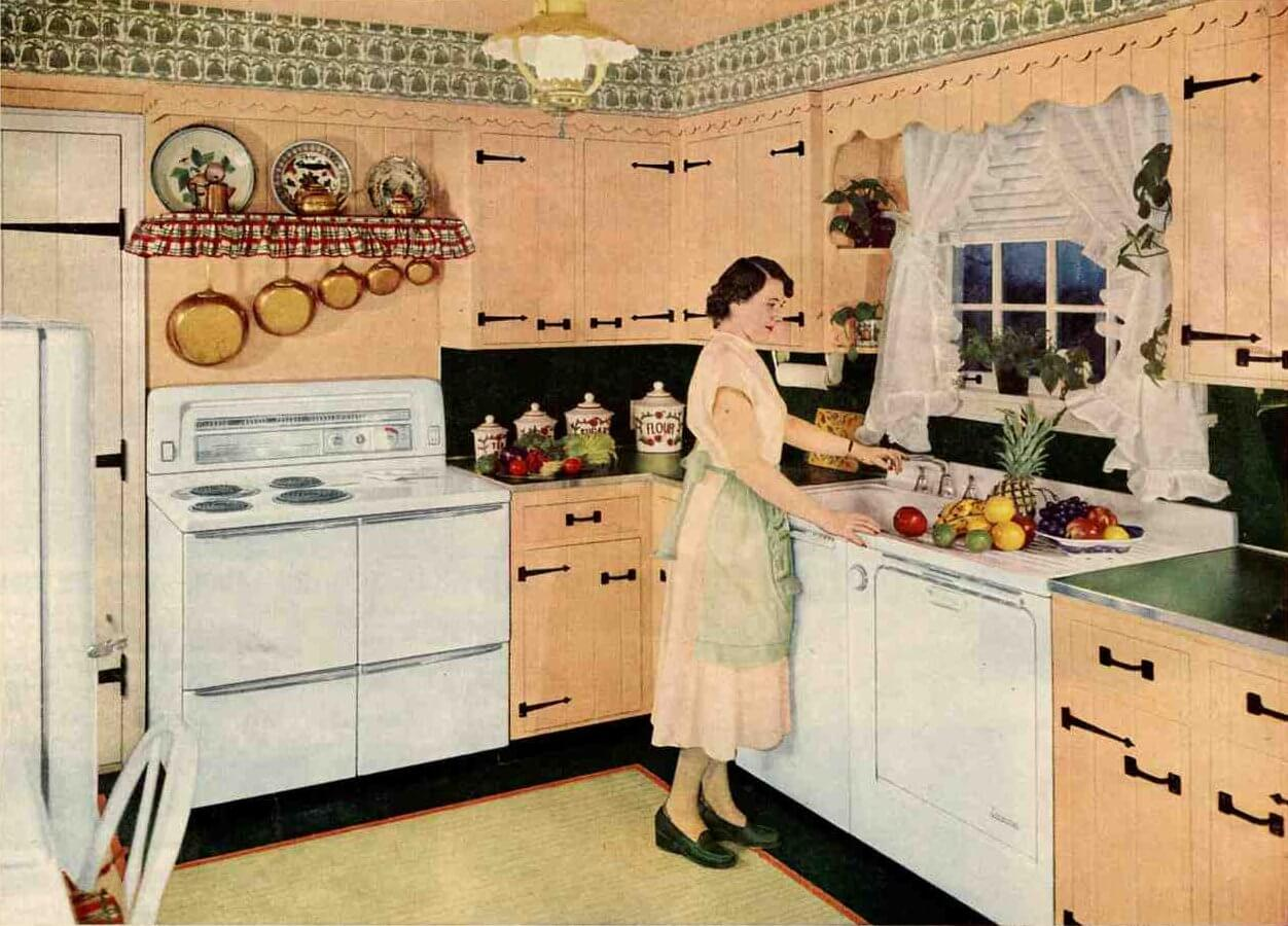 1955-blush-colonial-kitchen-cropped.jpg