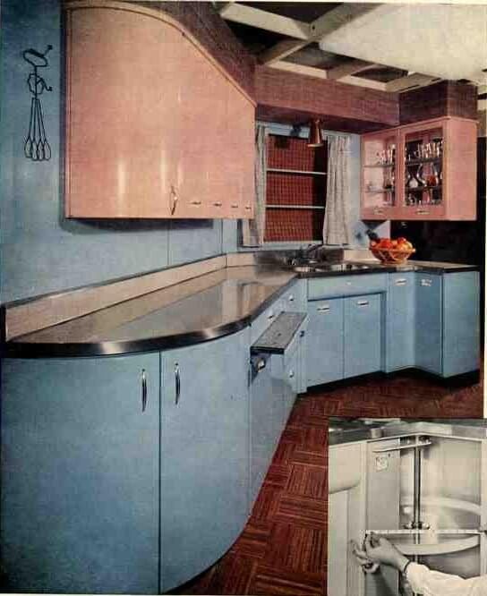 1955-geneva-kitchen-pink-and-potters-blue405.jpg