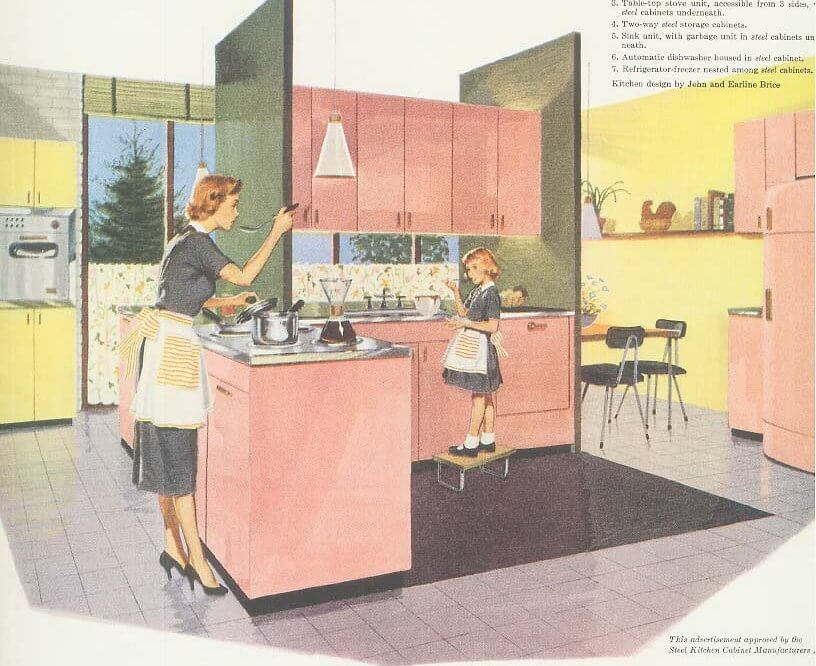 1955-jl-steel-pink-kitchen-cropped.jpg
