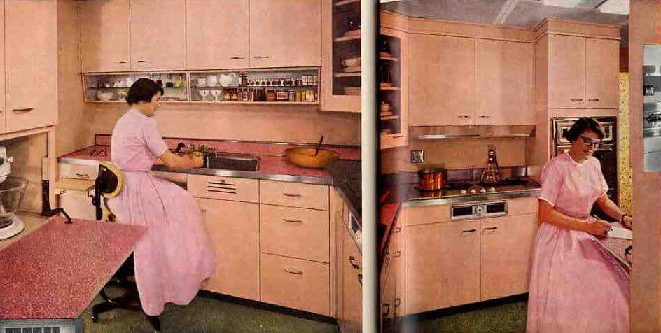 1955-st-charles-one428.jpg