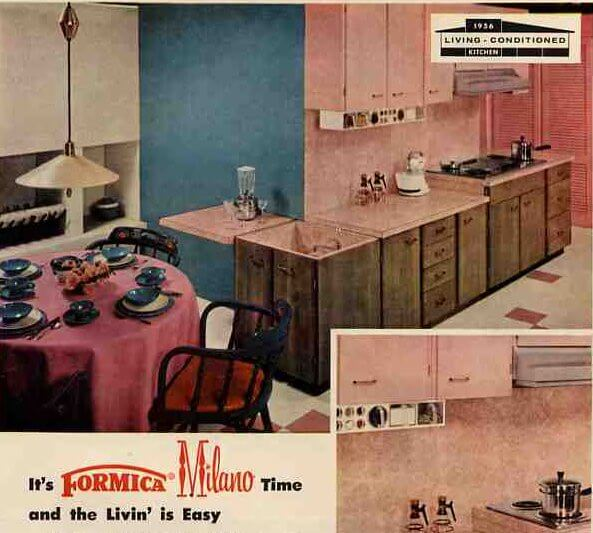 1956-formica-kitchen-2.jpg