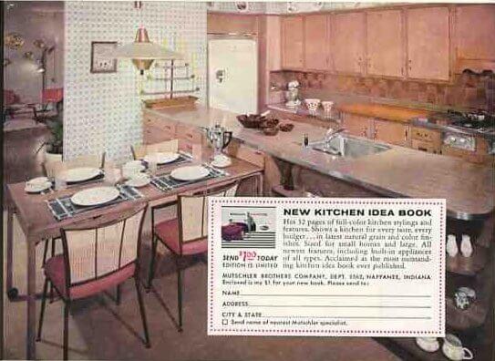 1956-pink-birch285.jpg