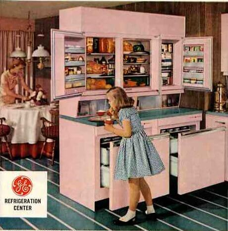 1957-ge-kitchen-refrigeration-center-cropped.jpg